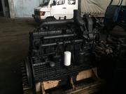Двигатель ремонтный на Амкодор