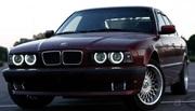 Разборка BMW,  продам любые запчасти на бмв е34